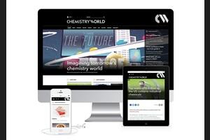 Chemistry World